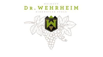 Weingut Dr. Wehrheim