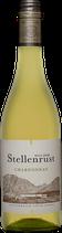 Stellenrust Chardonnay 2019