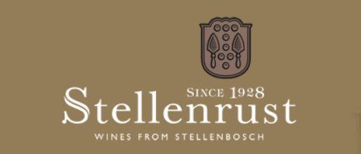 Stellenrust Winery