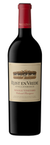 Rust en Vrede Cabernet Sauvignon Single Vineyard 2016