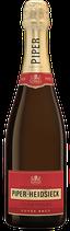 Piper-Heidsieck Cuvèe Brut Champagner -Magnum-
