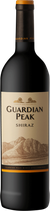 Guardian Peak Shiraz 2017