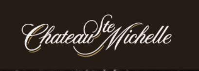 Ste. Michelle Winery