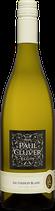 Paul Cluver Chardonnay 2018